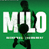 2018 Nestle MILO Basketball Championship Registration Guidelines | 20th Edition