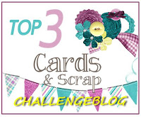 Top-3 Cards & Scrap Scrapuitdaging 26