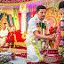 இந்த ராசிக்காரர் மட்டும் உஷார்: இரண்டு திருமணம் நடக்குமாம்