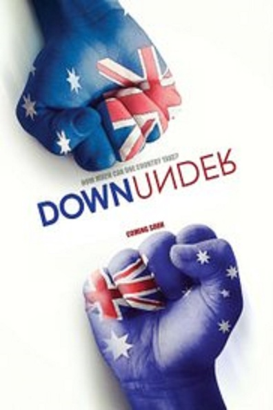 Down Under 2016 full movie