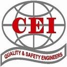 Certification Engineers International Ltd Recruitment