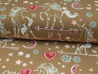 http://koenigreich-der-stoffe.blogspot.de/p/unicorn.html