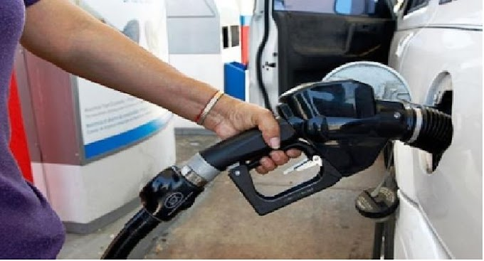 Petrol Attendant Jailed For Allegedly Stealing 1,000 Litres Of Diesel In Lagos