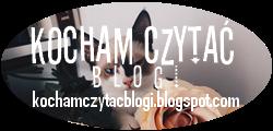 kochamczytacblogi.blogspot.com/