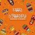 AUDIO: Harmonize Ft. Diamond Platnumz – Kwa Ngwaru_Download Now