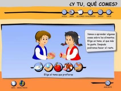 http://servicios.educarm.es/cnice/epssd1/sd1_00_00.html
