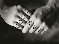 Inilah Empat Cara Iblis Menjerumuskan Manusia, Waspadalah!