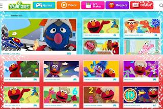 Juegos Educativos Para Ninos De 3 A 5 Anos Divertidos Juegos