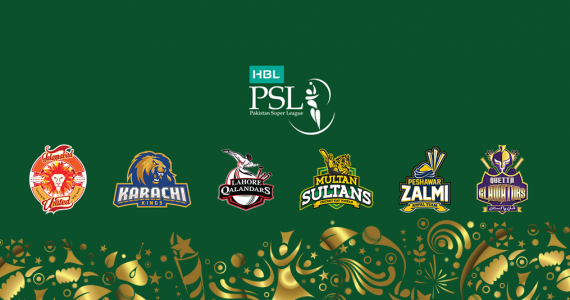 PSL-Live-Match-Schedule-2018