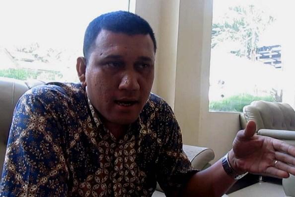 LSM MaTA Ajak Masyarakat Aceh Melek Informasi Publik