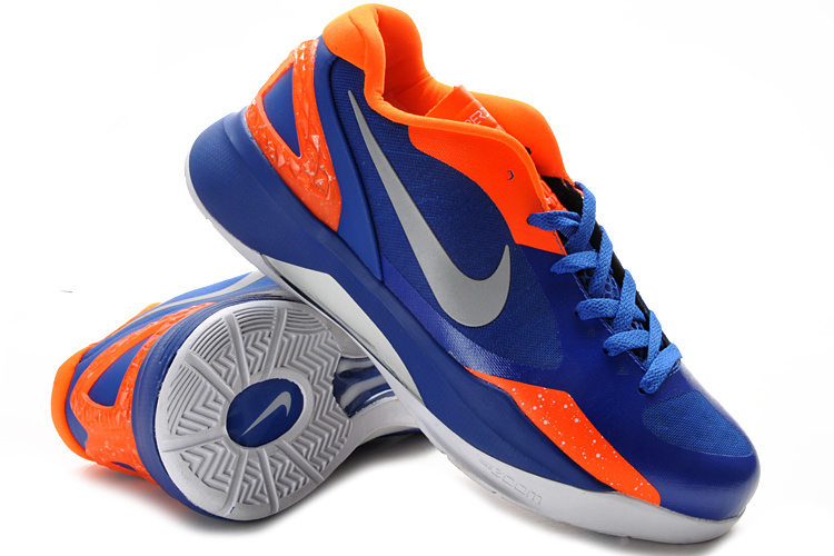 "best sneakers a3d20 c12a7 Word just broke that a Nike Zoom Hyperdunk 2011 Low ""Jeremy Lin"" PE has  released in China today. As you can see this Zoom Hyperdunk 2011 Low  features a ..."