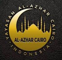 LOKER 5 Posisi AL-AZHAR CAIRO PAGAR ALAM MARET 2019