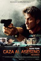 descargar JCaza al Asesino Pelicula Completa Online HD 720p [MEGA] [Latino] gratis, Caza al Asesino Pelicula Completa Online HD 720p [MEGA] [Latino] online