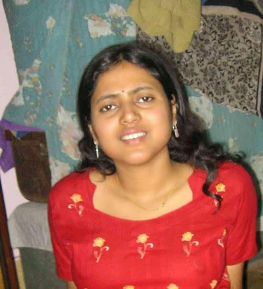 Indian Sex Nude Girls And Aunties Kerala Aunty Hasini -9457