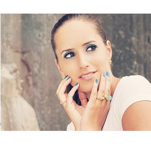 Filipa Oliveira Jewellery