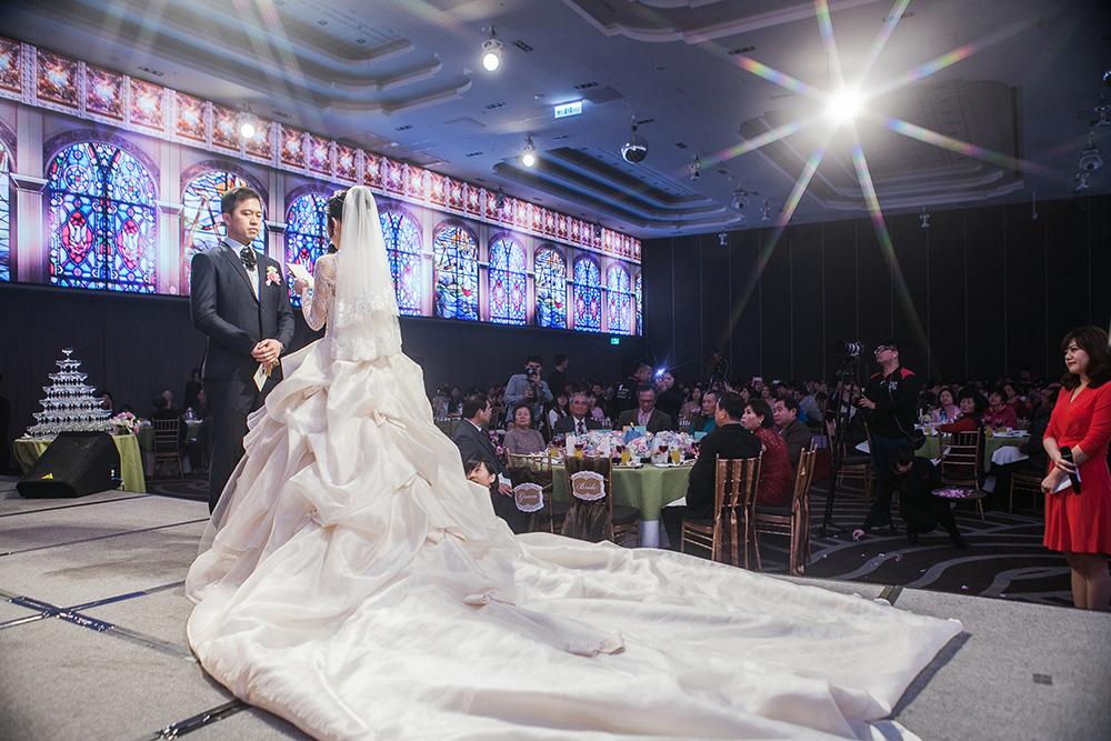 新莊婚禮場地攝影拍照錄影價錢