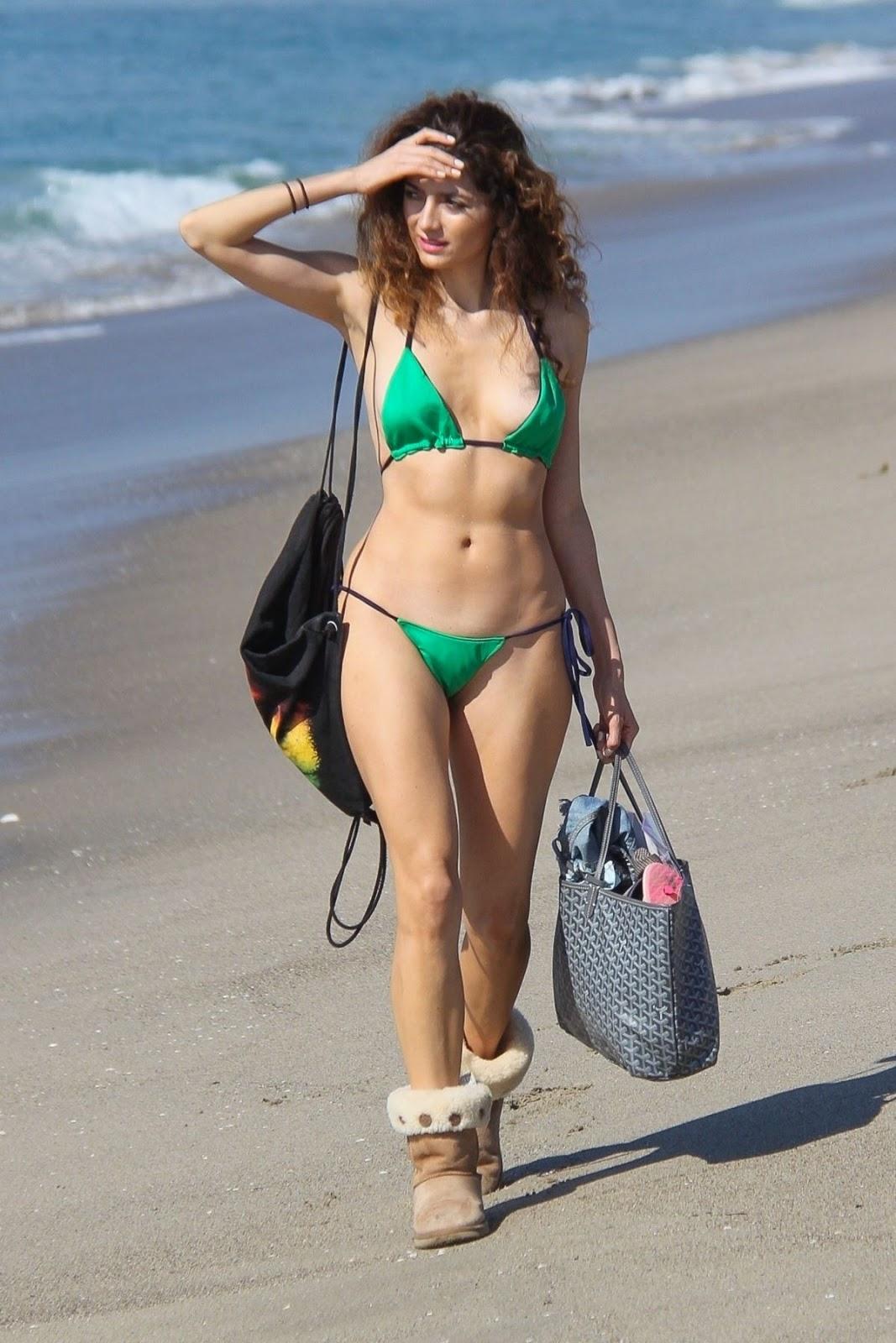 Victoria Justice in bikini live, June 2019,Julie engelbrecht naked Sex fotos Alana mamaeva nude leaked 7 photos,Vida guerra bikini