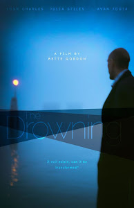 The Drowning Poster