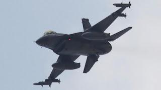 Τούρκοι πιλότοι απειλούν πολιτικές πτήσεις στο Αιγαίο – Φόβος θερμού επεισοδίου - Επικίνδυνοι και ατζαμήδες