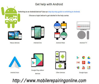 The Best Kept Secrets About Android Mobile Devices Technical