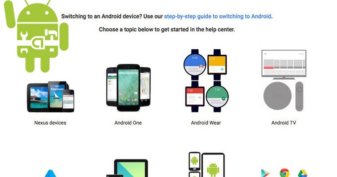Android Mobile Devices Technical Support Provides You Good