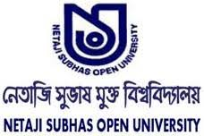 Netaji Subhas Open University Recruitments 2019 || JR. DARWAN ,JR.ASSISTANT