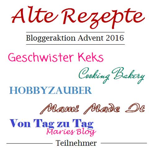http://vontagzutag-mariesblog.blogspot.co.at/p/alte-rezepte-im-advent.html