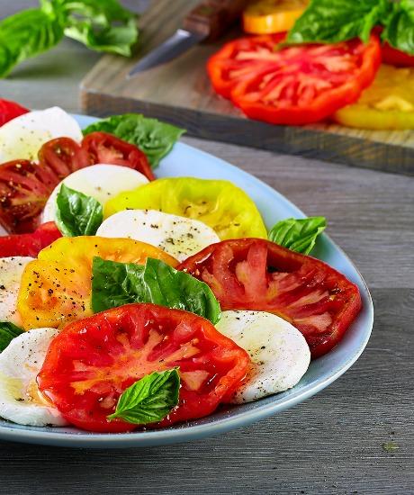Fogo de Chão Watermelon Feta Salad