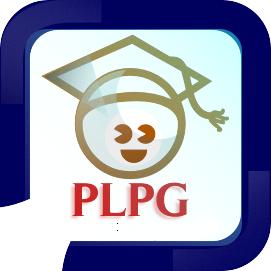 Contoh Soal Latihan UTN PLPG 2016