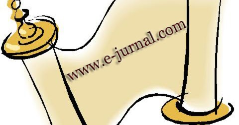 Jurnal Penelitian Sejarah dan Umum - E-JURNAL