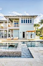 coastal home inspirations