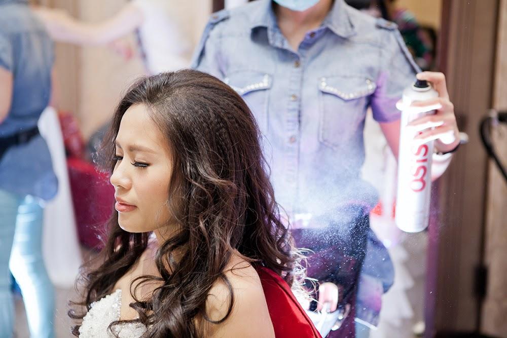 台南婚禮情定大飯店停車地址推薦價格價錢台南