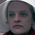 "Hulu divulga a sinopse da terceira temporada de The Handmaid's Tale: ""Bendita seja a luta"""