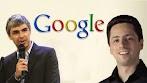 Mengenal Para Pendiri Mbah Google Versi Cara Hade