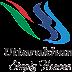Business ideas in Uttarakhand 2018 - 2019