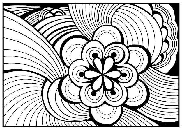 Coloring Pages On Pinterest Dover Publications Cool Coloring