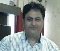 Masood-Akhtar-newztabloid-newzsnips
