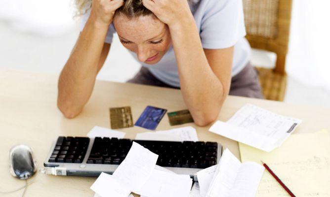 Como afecta el Estrés a la Diabetes - La Importancia de