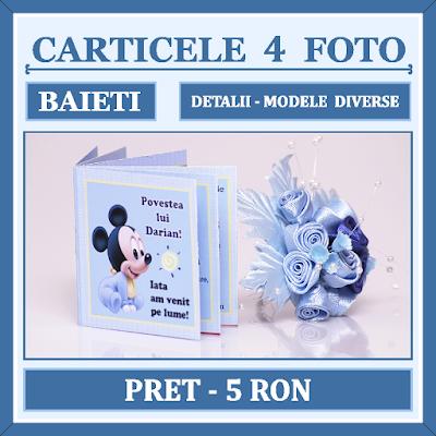 http://www.bebestudio11.com/2017/05/marturii-botez-carticele-4-foto-pentru.html