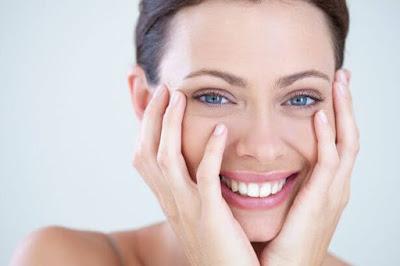 كيف تحصلين على بشره مثالية بوصفات بسيطة -  Easy Recipes for a Youngr Skin