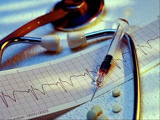 mencegah-hipertensi-usia-40