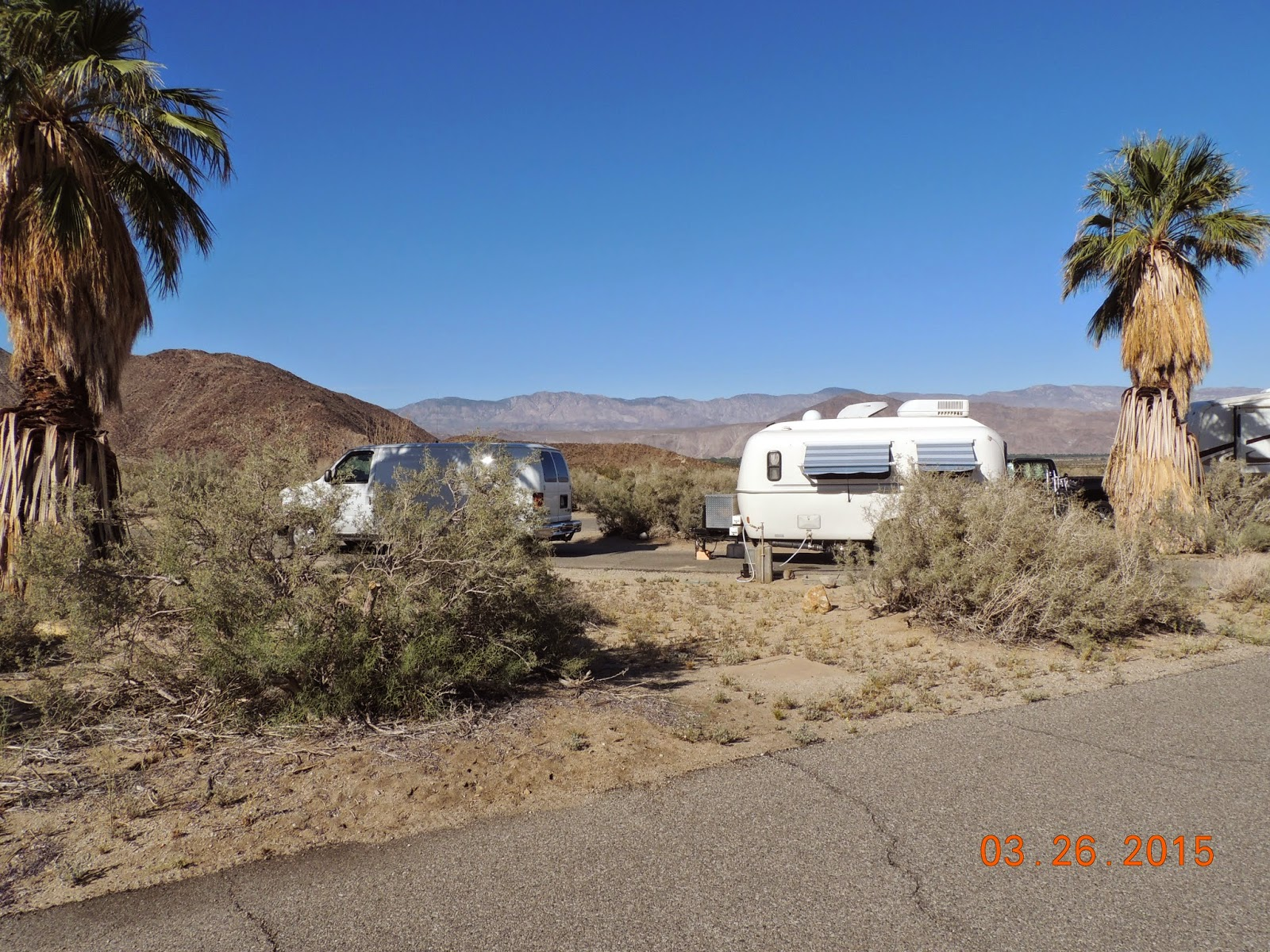 de anza mobile home park with Anza Borrego Desert Sp 032615 Borrego on 8871047948 together with 23005952 likewise 03 additionally Sd Me Deanza Plans 20160927 Story furthermore Anza Borrego Desert Sp 032615 Borrego.