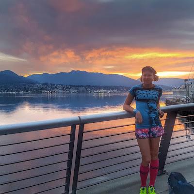 lululemon-seawheeze-vancouver-half-marathon1