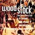 Woodstock: Tres días de Paz, Amor y Rock and Roll
