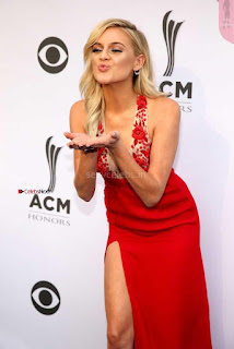 Kelsea-Ballerini-at-11th-Annual-ACM-Honors-in-Nashville-3+%7E+SexyCelebs.in+Exclusive.jpg