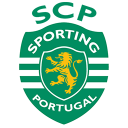 [Imagen: Sporting%2BClube%2Bde%2BPortugal256x.png]