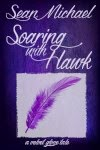 Soaring with Hawk