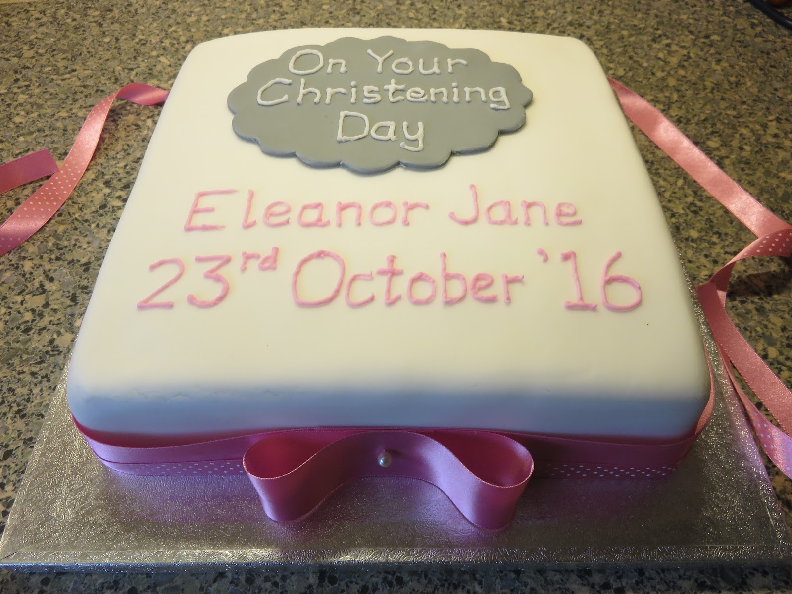 Marthas Marvellous Munchies Even More Cakes