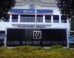 Penjelasan Meganai Kredit Investasi Bank BRI