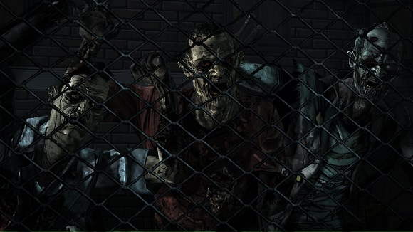the-walking-dead-game-of-the-year-edition-pc-screenshot-www.ovagames.com-4